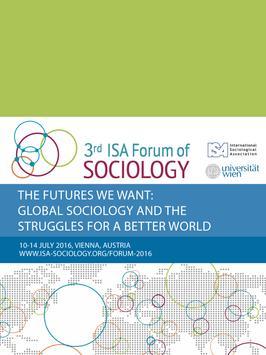 ISA Forum 2016 screenshot 5