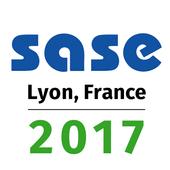 SASE 2017 icon