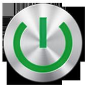 Easy Screen Lock icon