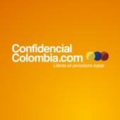 Confidencial Colombia icon
