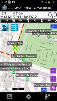 GPS-Mate Free for Android - APK Download