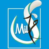 MILKHAAS icon