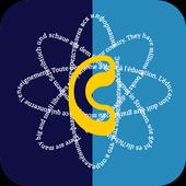 ConGame icon