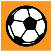 Football Information icon