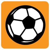Football Information icon