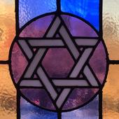 Congregation Shaarei Tzedec - The Markham St Shul icon