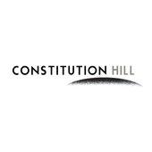 Constitution Hill icon