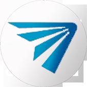 Jataya Systems icon
