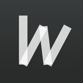 Wodify иконка