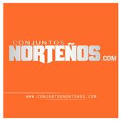 Conjuntos Nortenos icon
