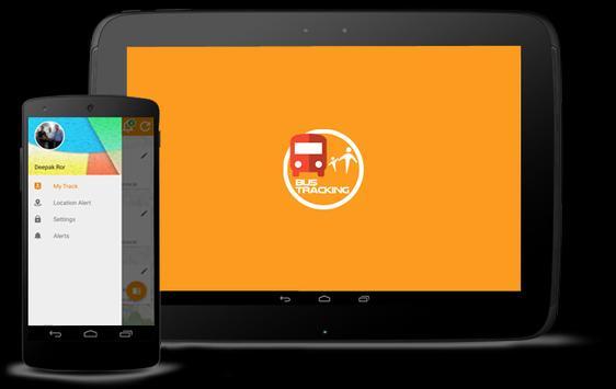 School Bus Tracker screenshot 6