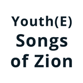ZION Youth English Songs icon