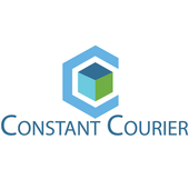 Constant Courier icon