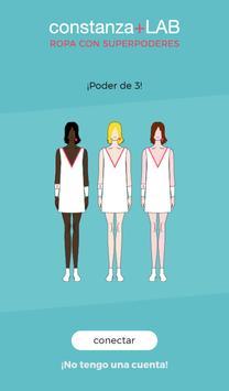 constanza+ poster