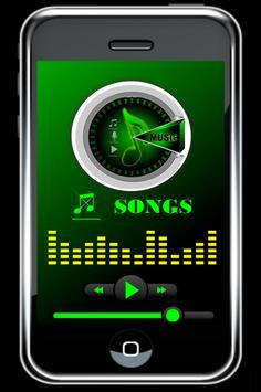 Los Tigres Del Norte La Bala Musica screenshot 1