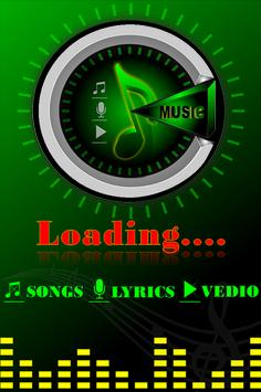 Pedro Infante Musica Letras apk screenshot