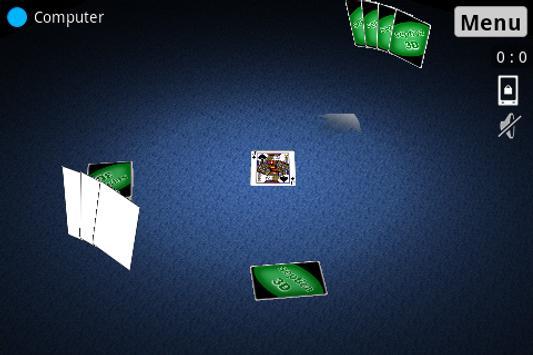 Septica 3D screenshot 4