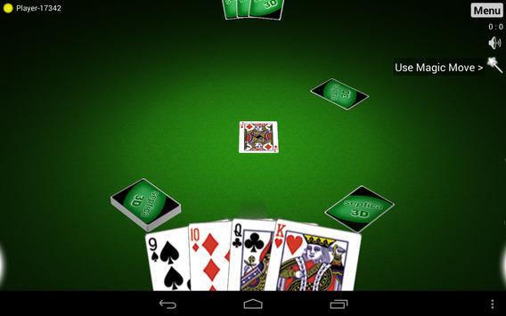 Septica 3D screenshot 5