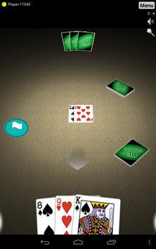 Septica 3D screenshot 7