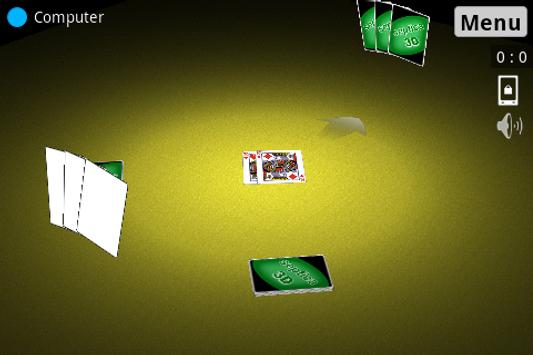 Septica 3D apk screenshot