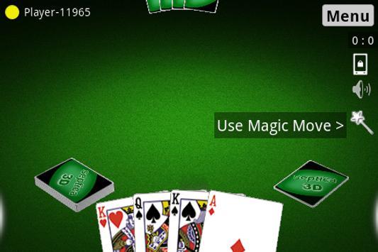 Septica 3D screenshot 2