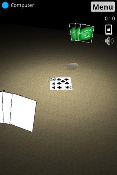 Septica 3D screenshot 3