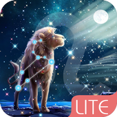 Lucky Constellation Lite icon
