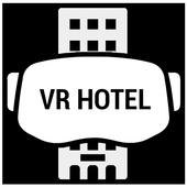 VR HOTEL (ПУЛЬТ) (Unreleased) icon