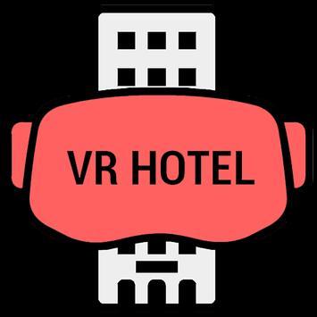 VR HOTEL (ПЛЕЕР) [Москва:601] (Unreleased) apk screenshot