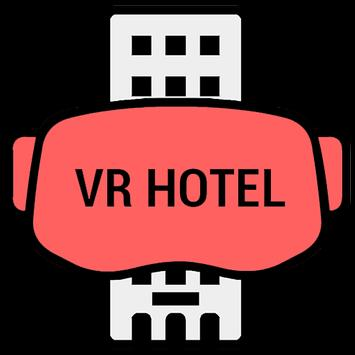 VR HOTEL (ПЛЕЕР) [Москва:701] (Unreleased) apk screenshot