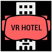 VR HOTEL (ПЛЕЕР) [Минск] (Unreleased) icon