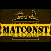 MatConst 1.0 icon