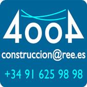 4004 SSL icon
