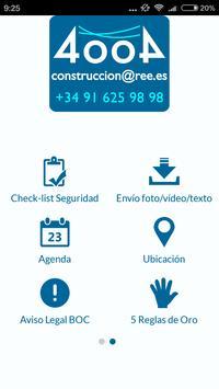 4004 SSL screenshot 2