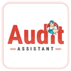 Audit Assistant - Site Auditing, Snagging, Inspect أيقونة