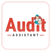 Audit Assistant - Site Auditing, Snagging, Inspect アイコン