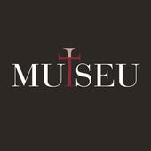 MUTSEU icon