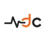 Diag Consult icon