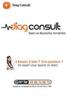 Diag Consult apk screenshot