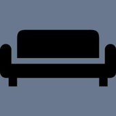 My Top Furniture Store icon