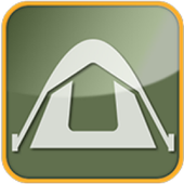Great Outdoor Sportsman icon