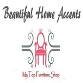 Beautiful Home Accents icon