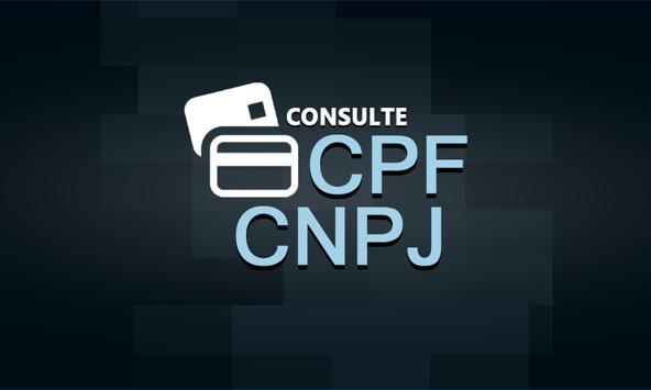 Consulta CPF e CNPJ screenshot 5