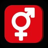 LoveStore icon