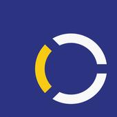 Consuultons icon