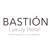 Conserjería Bastión Luxury H icon