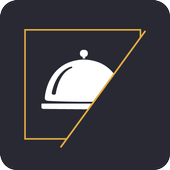Conserjería Virtual S.A.S. icon