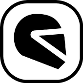 ConService icon