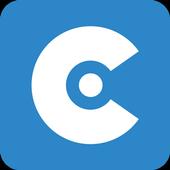 Consight Projektinohjaus icon