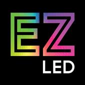 EZ LED icon